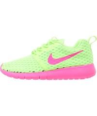 Nike Sportswear ROSHE ONE FLIGHT WEIGHT Sneaker low ghost green/pink blast