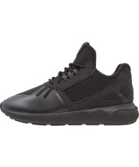 adidas Originals TUBULAR RUNNER Sneaker low noir