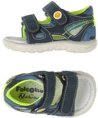 FALCOTTO BY NATURINO SCHUHE