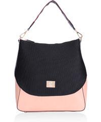 Shopper Anna Smith Sports Luxe Shoulder Bag