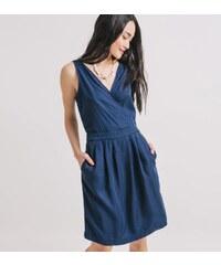 Promod Džínové šaty