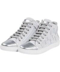 Jarrett - Mädchen-Sneaker für Mädchen