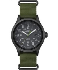 Montre Timex Expedition Scout