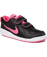 Nike PICO 4 PSV EUR 27.5 (10.5C US kids)
