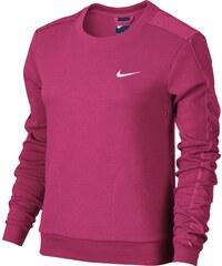 Nike ADVANCE 15 FLEECE CREW XS