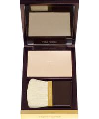 Tom Ford Alabakser Nude Translucent Finishing Powder Pudr 9 g
