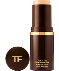Tom Ford Traceless Foundation Stick Podklad 15 g
