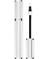Givenchy Noir Couture Volume Waterproof Mascara Řasenka 8 g