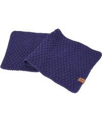 Catness Design s.r.o. Ručně pletený koberec 009 fialový 50x100 cm