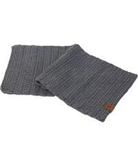 Catness Design s.r.o. Ručně háčkovaný koberec 013 tm. šedý 50x100 cm