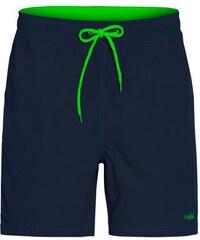 Vittorio Rossi Herren Shorts Badehose blau