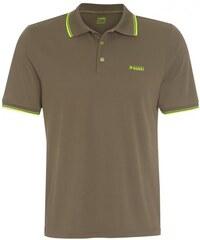 Vittorio Rossi Herren T-Shirt beige