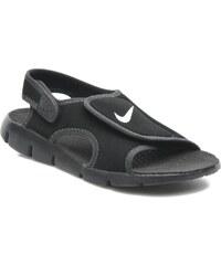 SUNRAY ADJUST 4 (GSPS) par Nike