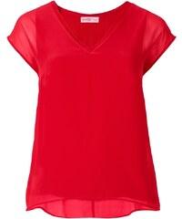 Sheego Style Style Tunika
