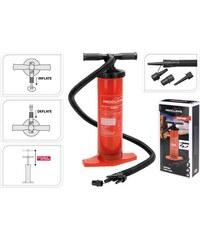 Ruční pumpa EXCELLENT KO-DW9700710