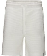 Jack & Jones Jogginghose blanc de blanc