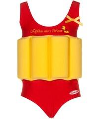Beverly Kids Dívčí nadnášející plavky - Entchen