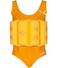 Beverly Kids Dívčí nadnášející plavky - Sonnenaufgang