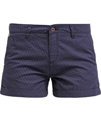 Gaastra BONDAL Shorts navy