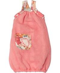 Maileg Balonové šaty pro zvířátka - mini