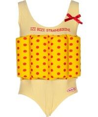 Beverly Kids Dívčí nadnášející plavky - Izi Bizi Strandbikini