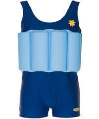 Beverly Kids Chlapecké nadnášející plavky - Blue Boy