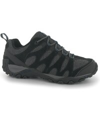 Outdoorová obuv Merrell Altor Vent pán.