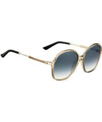 Gucci Dámské sluneční brýle GG 3844/S VKW (BB)
