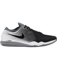 Nike DUAL FUSION TR 4 PRINT EUR 37.5 (6.5 US women)