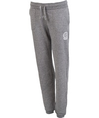 Russell Athletic PANTS SLIM FIT CUFFED XS