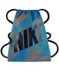 Nike YA GRAPHIC GYMSACK modrá MISC