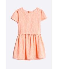 zippy - Dívčí šaty 98-104 cm