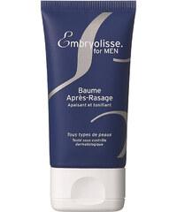 Embryolisse Men 4 in 1 Aftershave Balm After Shave Balsam 50 ml