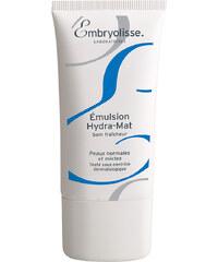 Embryolisse Hydra Mat Emulsion Gesichtsemulsion 40 ml