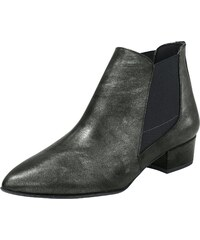 Heine Chelsea Boots
