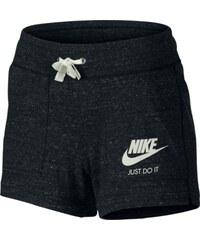Dámské šortky Nike Gym Vintage Short
