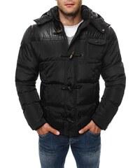 Zimní bunda černá Adrexx 26