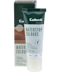 Collonil waterstop krém hnědý coca 75m