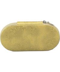 DUP - Družstvo Solingen manikúra zlatá