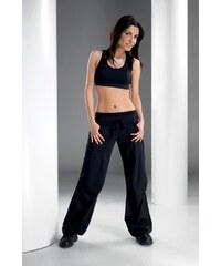 Mrs Fitness Fitness tepláky Miranda