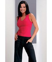 Mrs Fitness Fitness kalhoty Anna