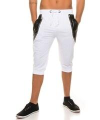 Koucla Pánské jogging kalhoty