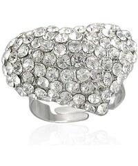 DAMSON Dámský prsten - heart