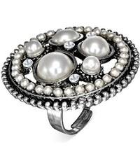 DAMSON Maxi prsten