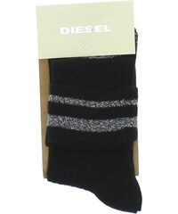 Diesel Ponožky dětské
