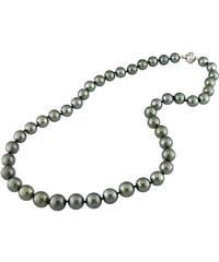 KLENOTA Náhrdelník z Tahitských perel