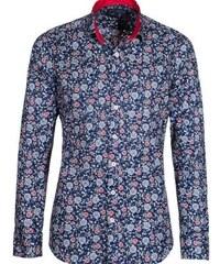 Pánská košile StyleOver multicolor