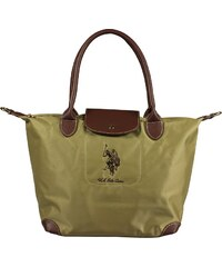 U.S. Polo Assn BAG097-S6/01 Khaki