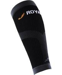 ROYAL BAY® ROYAL BAY® Classic kompresní návleky
