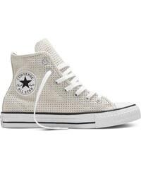 Dámské boty Converse Chuck taylor All star parchment/white/black 37
